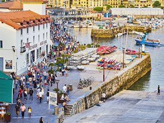 10 Tips for Living in Spain
